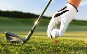 Weekendowy kurs gry w Golfa z Certyfikatem