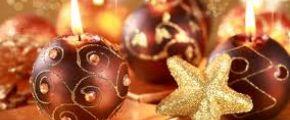 Święta w Pałacu Staniszów