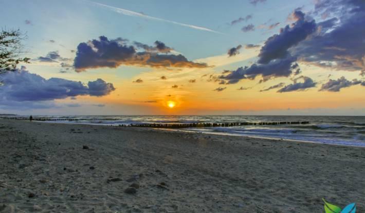 program ochrony plaży kołobrzeg