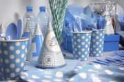 Baby Shower Bociankowe