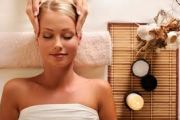 1 *DAY SPA*  BIOLOGICZNA ODNOWA W SPA